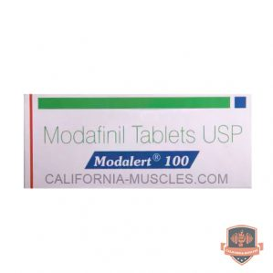 Modafinil for sale in USA