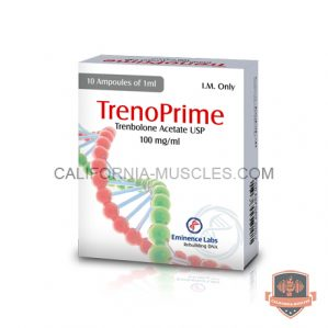 Trenbolone Acetate for sale in USA