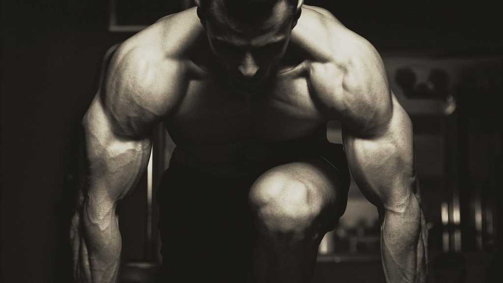 Steroids and Your Goals