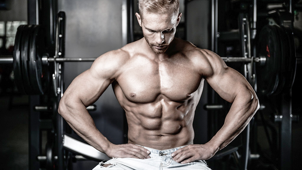 clenbuterol side effects