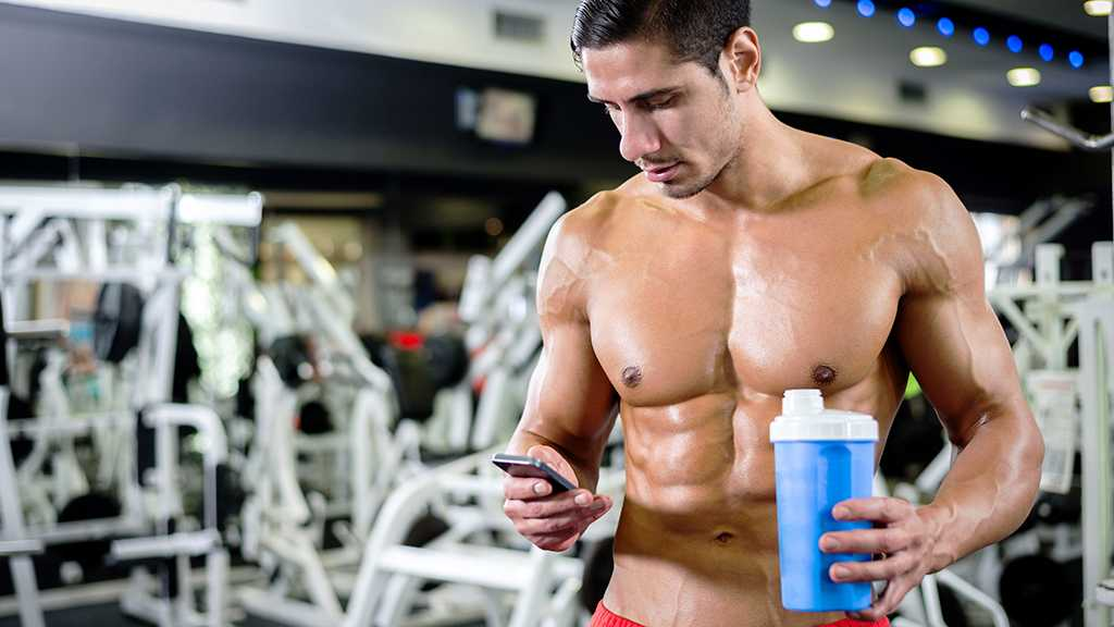 testosterone cypionate side effects
