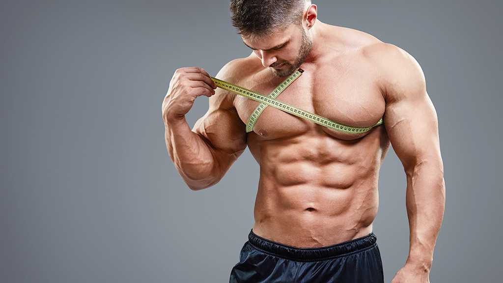what is trenbolone